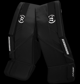 WARRIOR WARRIOR RITUAL G5 INT PADS