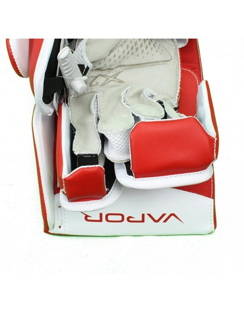 BAUER BAUER S19 X2.7 BLOCKER JR
