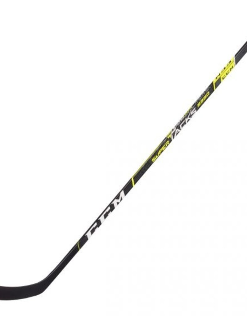CCM HOCKEY CCM HS9360 JR