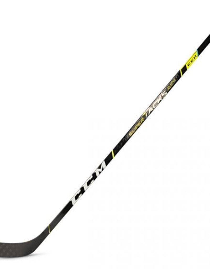 CCM HOCKEY CCM HSCPLUS JR