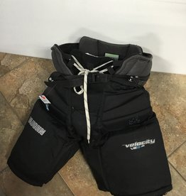VAUGHN VE8 USED PANT JR M/L