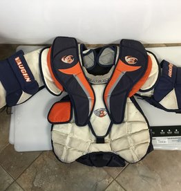 VAUGHN V3 7300 INT XL CP