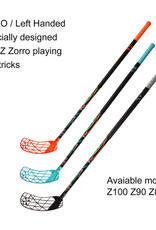ACCUFLI Floorball Tricks Stick Xoro Z90