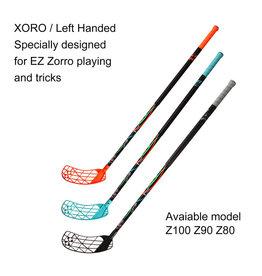 Accufli Floorball Tricks Stick Xoro Z80