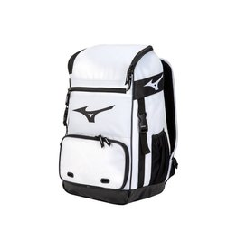 MIZUNO MIZUNO ORGANIZER 21 BACKPACK