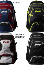 RAWLINGS MIKEN PLAYERS BACKPACK