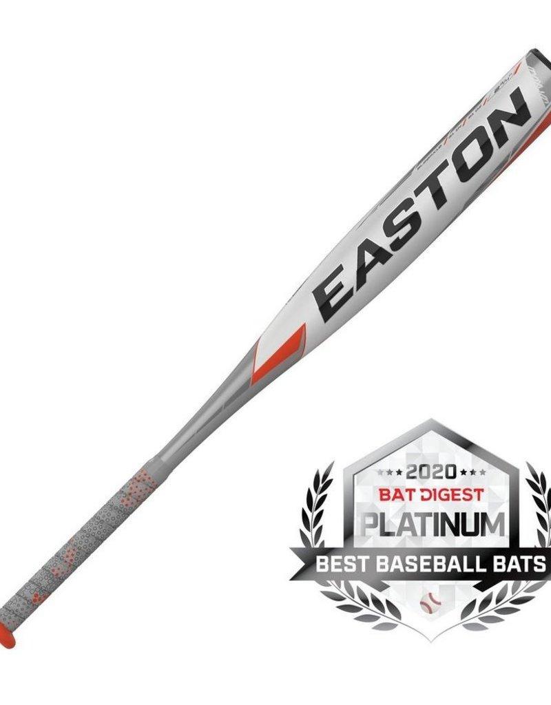 EASTON 2020 Easton Maxum 360 USSSA Baseball Bat