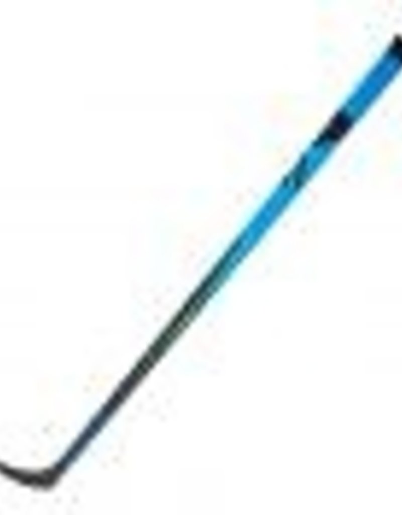 Bauer Hockey BAUER S21 NEXUS GEO SR