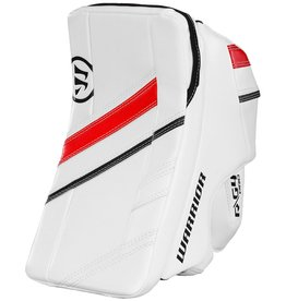 WARRIOR WARRIOR RITUAL G4 PRO SR BLOCKER
