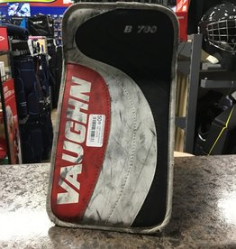 VAUGHN USED VAUGHN B700 JUNIOR BLOCKER