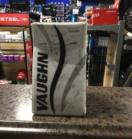 VAUGHN USED VAUGHN VENTUS LT50 JUNIOR BLOCKER