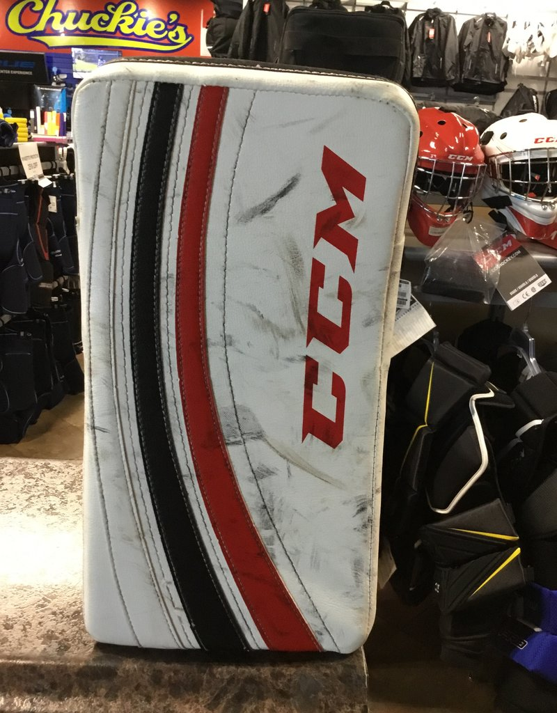 CCM EFLEX500 SR BLOCKER
