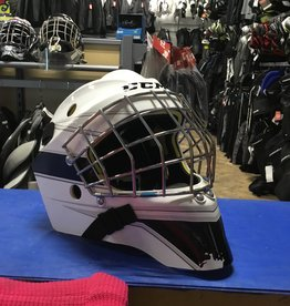 CCM GFA1.5 SR USED DECAL MASK
