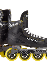 CCM HOCKEY CCM RH9350 JR-INT
