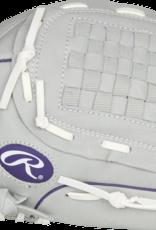 RAWLINGS Rawlings Sure Catch Softball