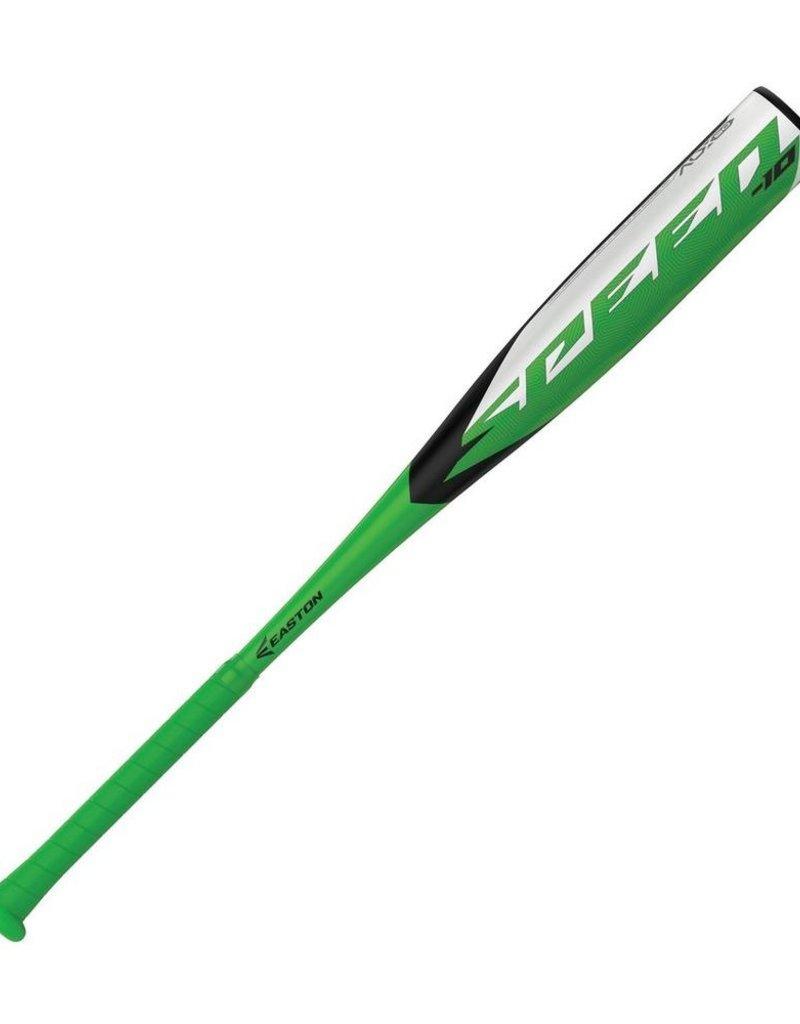 EASTON Easton Speed USA Baseball Bat -10