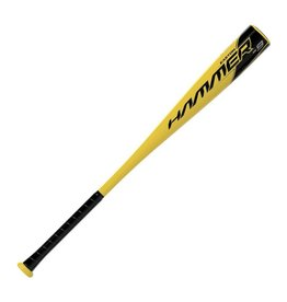 EASTON Easton Hammer USA -9 Baseball Bat