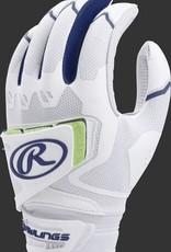 RAWLINGS Rawlings Workhorse Pro Womens Batting Glove