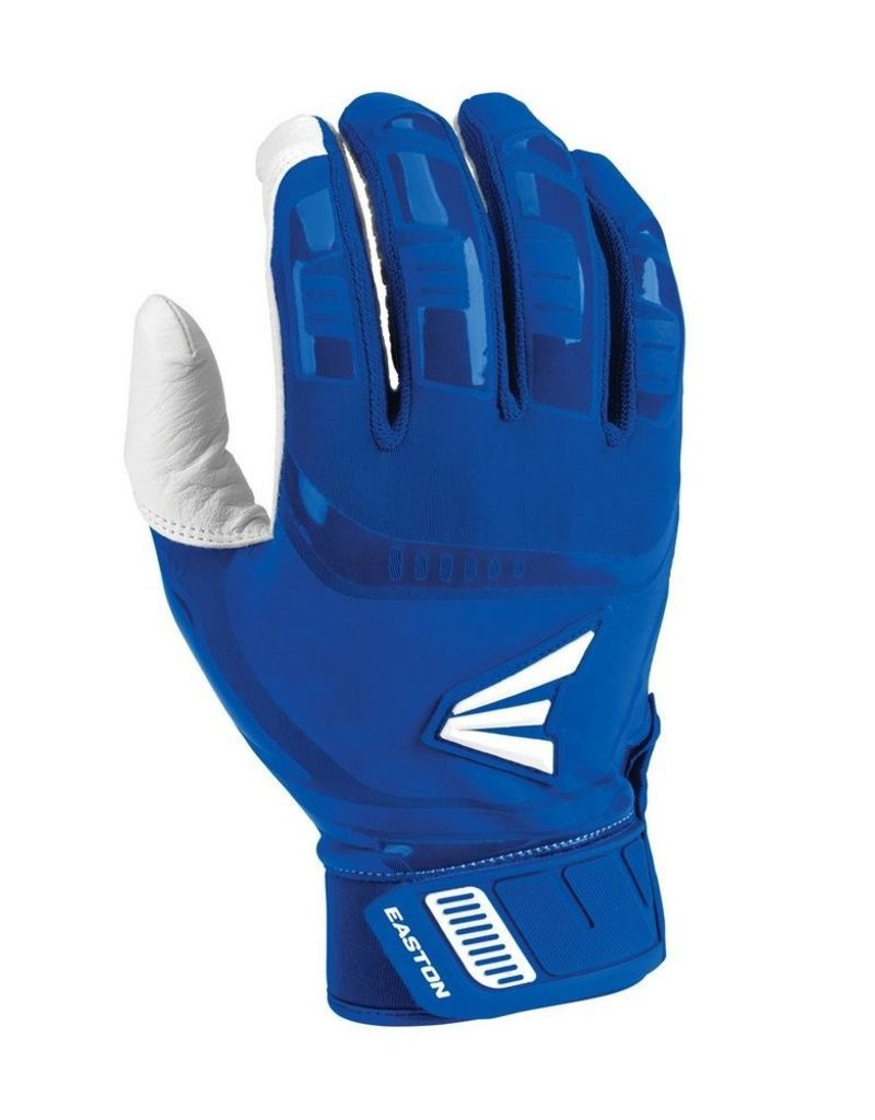 EASTON Adult Easton Walk Off Batting Gloves