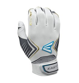 EASTON Easton Ghost Fastpitch Womens Batting Glove