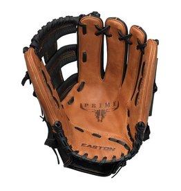 Easton Prime Slowpitch Softball Glove
