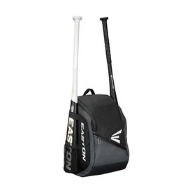EASTON Easton Game Ready Youth Backpack