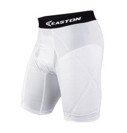 EASTON Easton Extra Protective Sliding Short