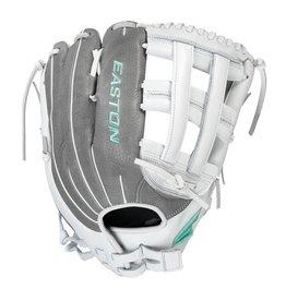 "Easton Fundamental Series 13"" Fastpitch Softball Glove"