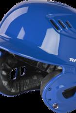 RAWLINGS Rawlings R16 Velo Helmet - 1-Tone Clearcoat