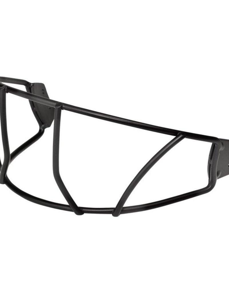 RAWLINGS Rawlings R16 JR Wireguard-Black