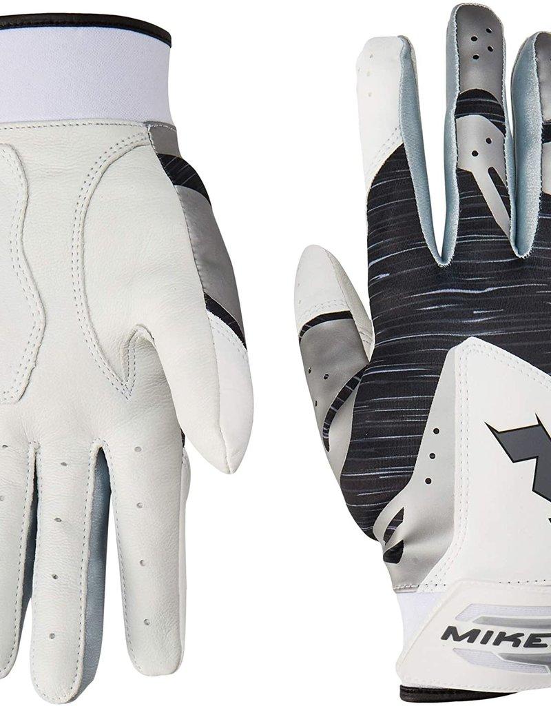 MIKEN Miken Team Player Batting Gloves