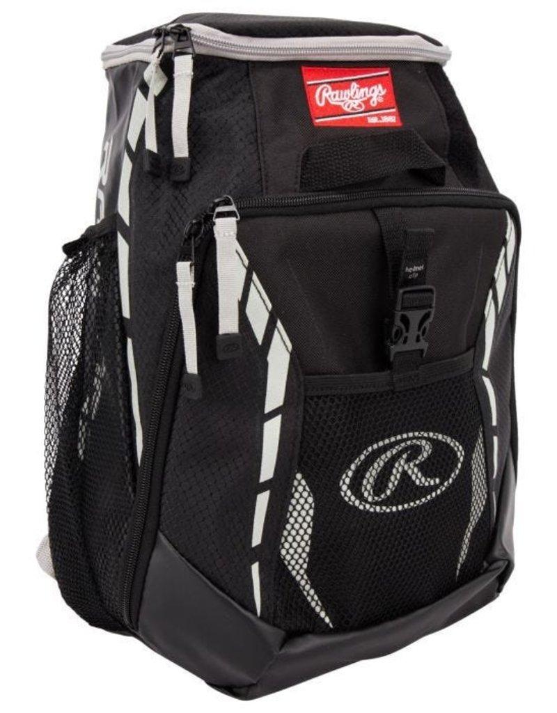RAWLINGS Rawlings R400 Youth Players Backpack