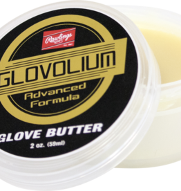 RAWLINGS Rawlings Gold Glove Butter