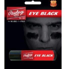 RAWLINGS Rawlings Eye Black Stick