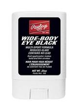 RAWLINGS EBWT Rawlings Wide-Body Eye Black