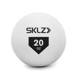 SKLZ SKLZ CONTACT BALL XL