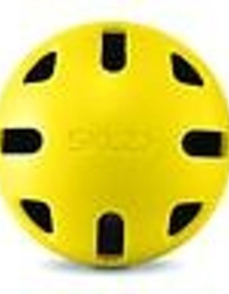 SKLZ SKLZ IMPACT PRACTICE BALL