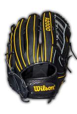 WILSON A2000 SP13 SMU '21