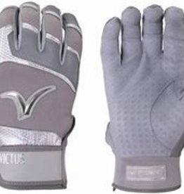 VICTUS SPORTS VICTUS DEBUT 2.0 BATTING GLOVE