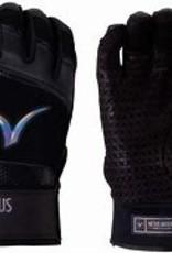 VICTUS SPORTS VICTUS DEBUT 2.0 BG