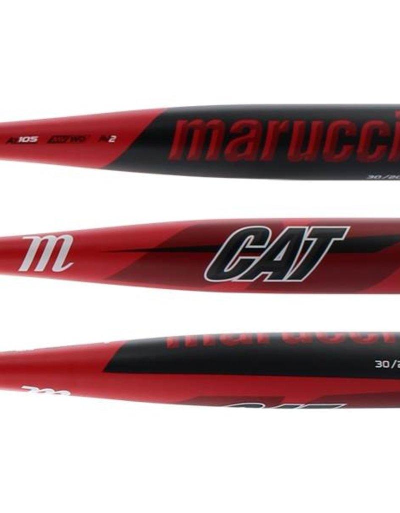 MARUCCI Marucci Cat Senior League -10