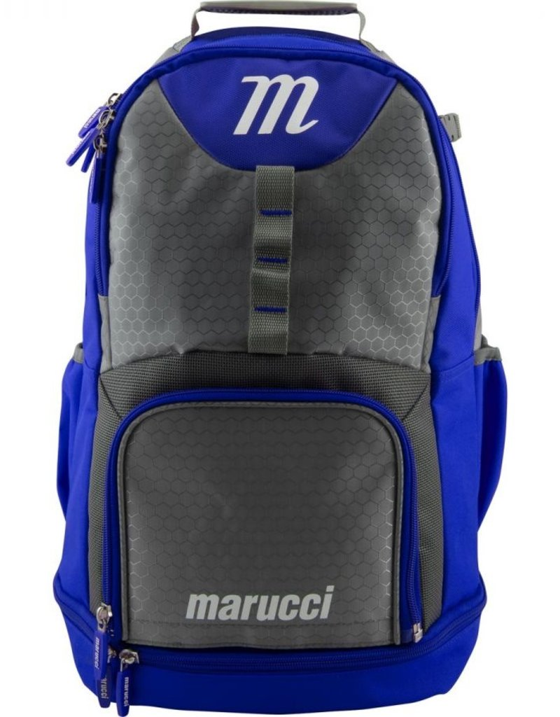 MARUCCI Marucci F5 Bat Pack