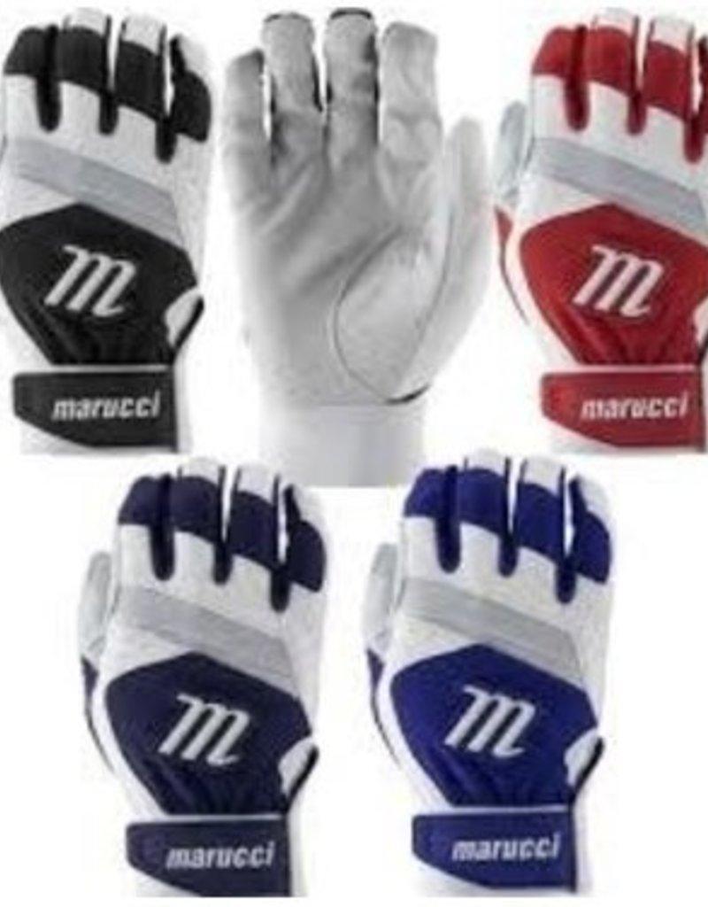 MARUCCI Marucci Code Batting Glove
