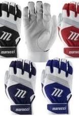 MARUCCI Marucci Code Youth Batting Glove