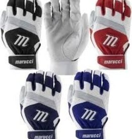 MARUCCI Marucci Code Youth Batting Glove