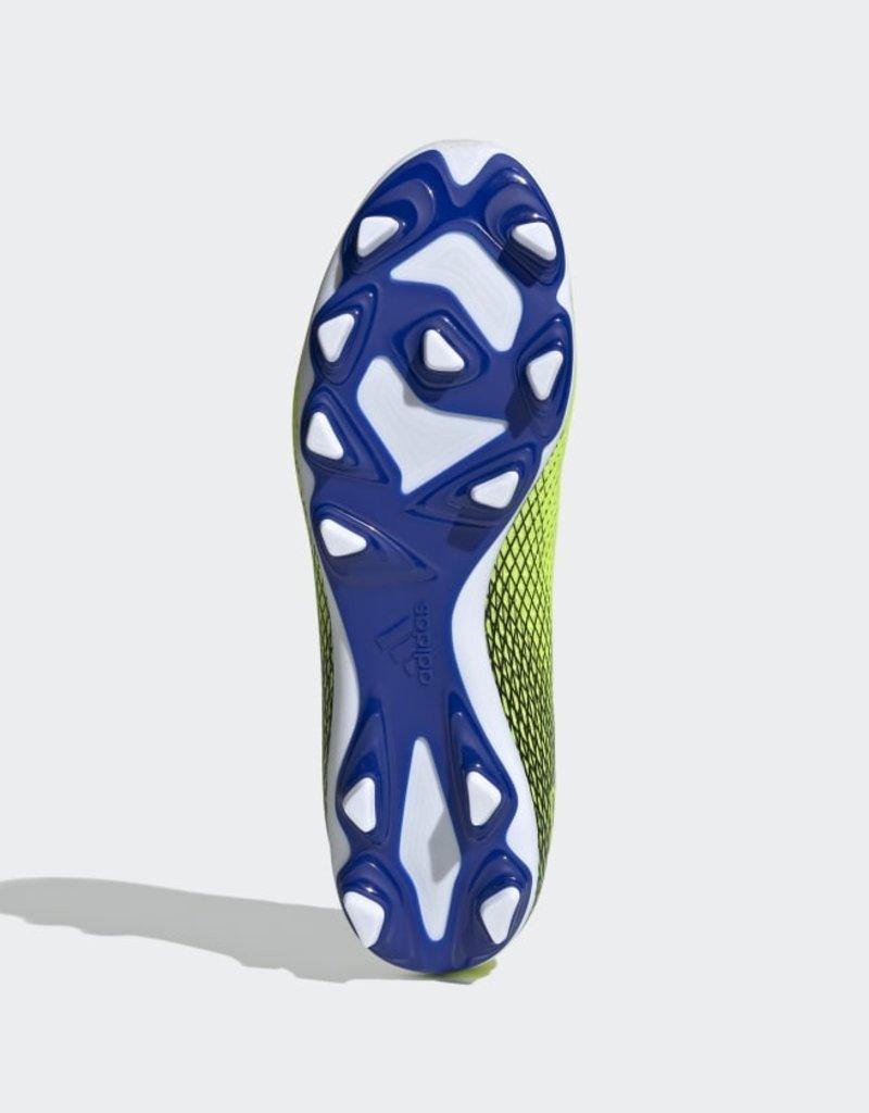 Adidas Adidas X Ghosted.4 FxG