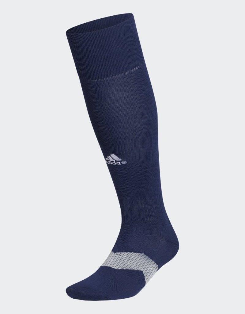 Adidas Adidas Metro V OTC Sock