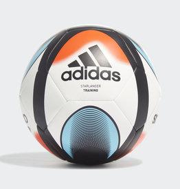 Adidas Adidas Starlancer Club Ball