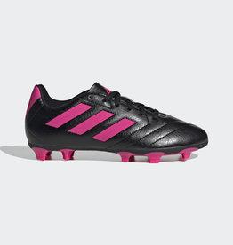 Adidas Adidas Goletto VII FG Cleats