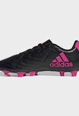 Adidas Adidas Goletto VII FG Youth Cleats